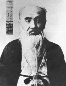 Сайго Таномо