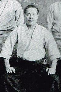 Тошими Мацуда | Toshimi Matsuda