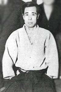 Юкиёси Сагава | Yukiyoshi Sagawa