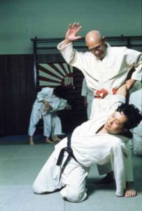 Hisa Takuma & Utaka Amatsu