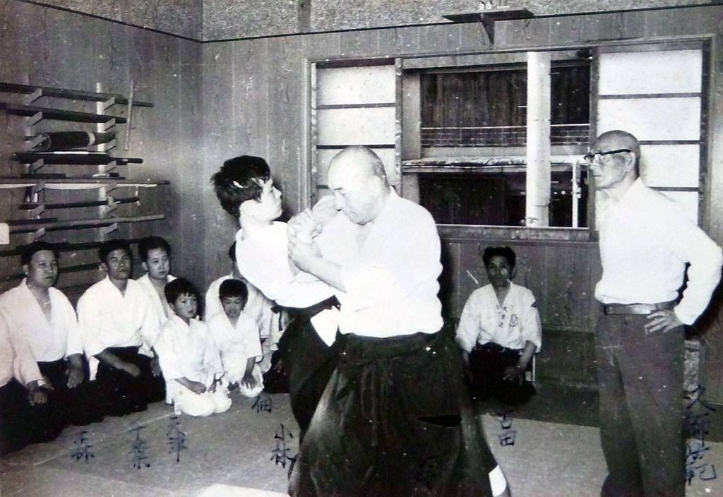 Hisa Takuma
