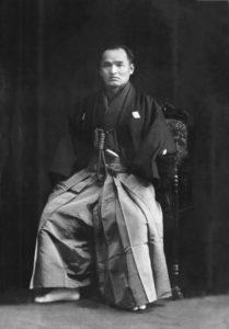 Сокаку Такэда