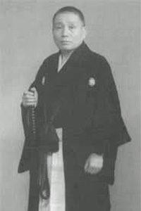 Какуёши Ямамото | Kakuyoshi Yamamoto