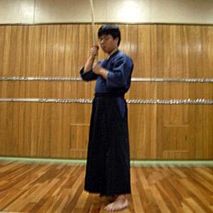 Хассо-нo-камаэ