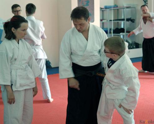 examination-jujutsu