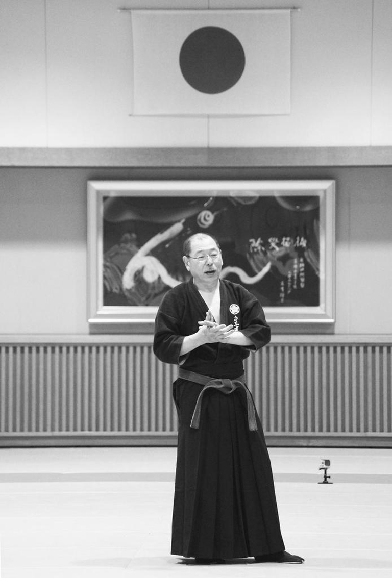 Irie Yasuhiro