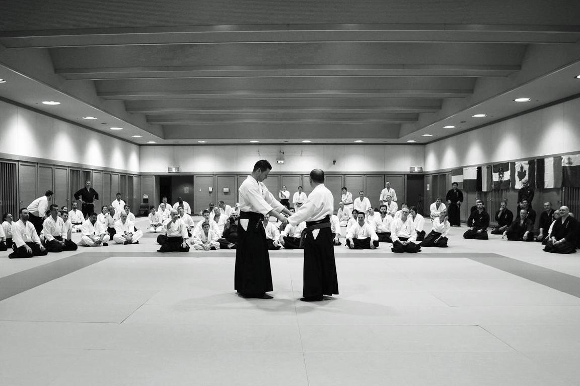 Ясухиро Ириэ