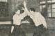Дайто-рю Айки-Будо Хиса Такума