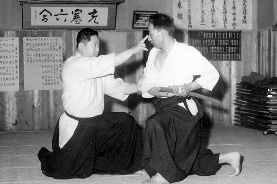Токимунэ Такэда