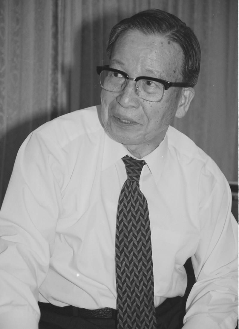 Хакару Мори